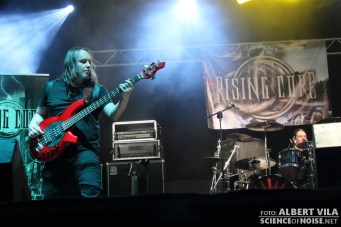 a_rising_core_ripollet_rock_04
