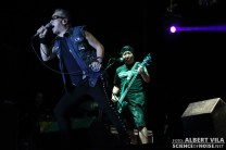 d_loudness_ripollet_rock_01