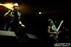 d_loudness_ripollet_rock_11