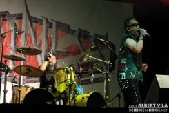 d_loudness_ripollet_rock_12