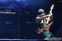 d_loudness_ripollet_rock_17