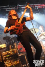 1_unleash_the_archers_barcelona_11