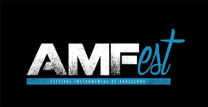 Entrevista a la organización del AMFest: 'Lo que más ilusión nos hace es ver que nuestro esfuerzo por ser diferentes es valorado y apreciado '