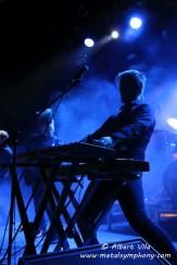 leprous-amfest-barcelona-2016-14