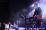 leprous-amfest-barcelona-2016-4