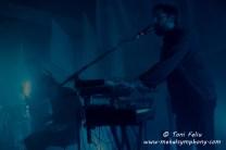 the-album-leaf-amfest-barceona-2016-5