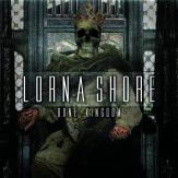 Bone Kingdom EP (2012)