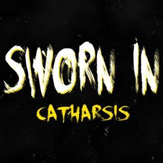 Catharsis EP (2011)