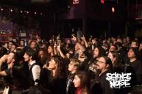 Hardline, Sala boveda, Barcelona, 26-11-2017_31