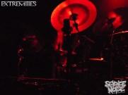 extremities4