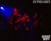 extremities5