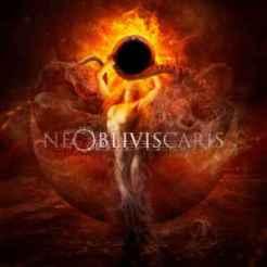 """Ne Obliviscaris """"Urn"""""""