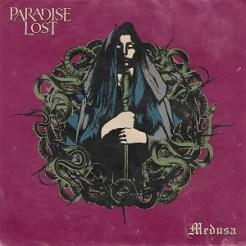 """Paradise Lost """"Medusa"""""""