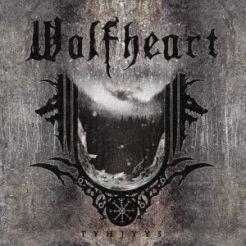 """Wolfheart """"Tyhjyys"""""""