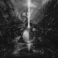 """Altarage """"Endinghent"""""""