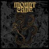 """Mount Cane """"Bards"""""""