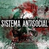 "Soziedad Alkoholika ""Sistema Antisocial"""
