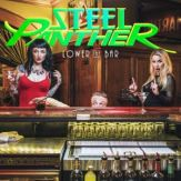 "Steel Panther ""Lower The Bar"""