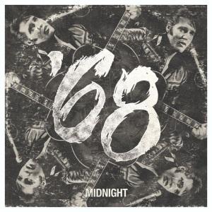 Midnight EP (2013)