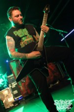 2_the_black_dahlia_murder_barcelona_10