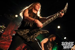 2_the_black_dahlia_murder_barcelona_14