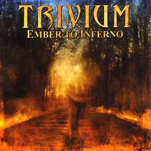 Ember To Inferno (2003)