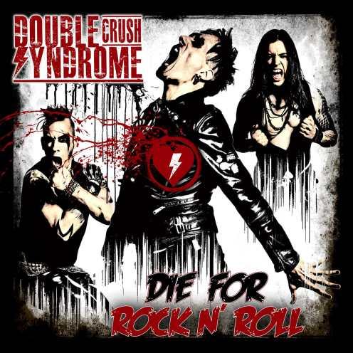 Die For Rock N' Roll (2017)