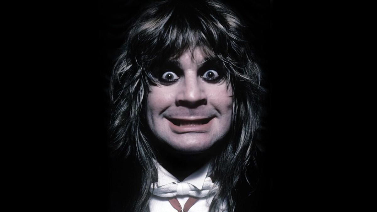 Las 5 mejores canciones de Ozzy Osbourne según… Science of Noise