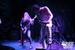 02_skeletonwitch_barcelona_12