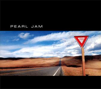 Yield_(Pearl_Jam_album_-_cover_art)