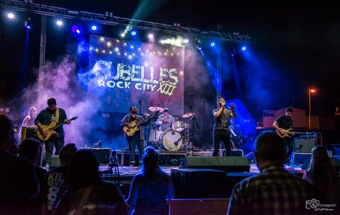 15_Whiskey Lies - Cubelles Rock Xity 2018