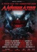 annihilator_web
