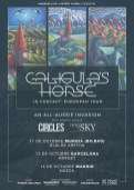 caligulashorse_web