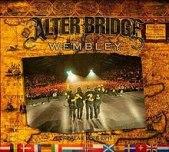 Live at Wembley: European Tour 2011 (2012)