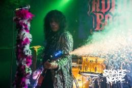 Adamb Bomb, Rocksound, Barcelona, 15-11-2018_30