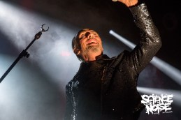 Peter Murphy 40 years of Bauhaus feat David J, Razzmatazz, Barcelona_16