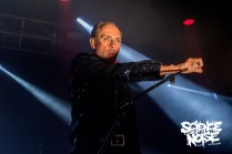 Peter Murphy 40 years of Bauhaus feat David J, Razzmatazz, Barcelona_9