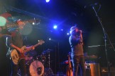 The Magpie Salute (15)
