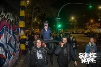 Lemmyssyou, Barcelona, 29-12-2018_17