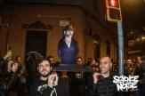 Lemmyssyou, Barcelona, 29-12-2018_9