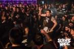 Motörhits, Lemmyssyou, Razzmatazz 2, Barcelona, 29-12-2018_29