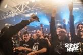 Motörhits, Lemmyssyou, Razzmatazz 2, Barcelona, 29-12-2018_45