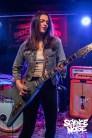 Laura Cox Band, Rocksound, Barcelona, 07-02-2019_9
