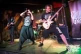 Metal_battle_28