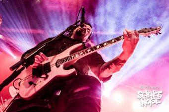 Evergrey-boveda-2019-3862