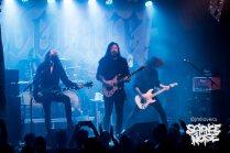 Evergrey-boveda-2019-4002