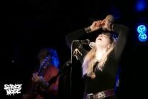 LIZA COLBY SOUND-THE DAMN TRUTH 060419 (121)
