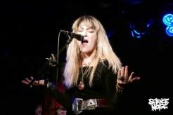 LIZA COLBY SOUND-THE DAMN TRUTH 060419 (137)