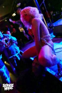 LIZA COLBY SOUND-THE DAMN TRUTH 060419 (34)