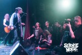 The Quireboys, Sala Upload, Barcelona, 11-04-2019_35